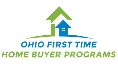 First Time Home Buyer Ohio